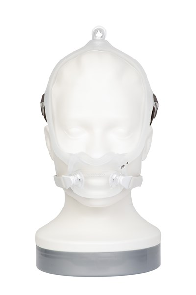 Respironics Dreamwear Full Face Masker Fitpack